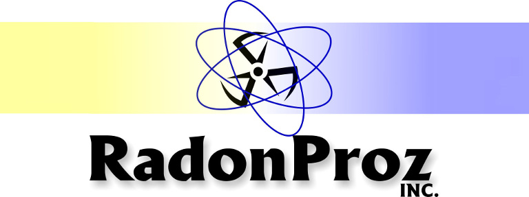 health canada radon reduction guide for canadaians